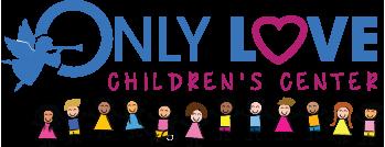 One Love Children's Center