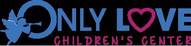 Only Love Children's Center